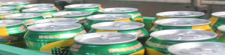 青岛畅岛啤酒有限公司|畅岛啤酒|啤酒招商-走进畅岛